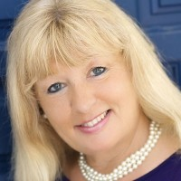 Clearing Your Money Blocks with Joy Fahey