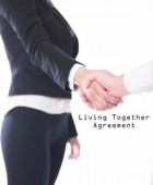 Latest stats on Common Law Marriage – the Truth behind the Myth